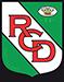 Rugby Club Delft Logo